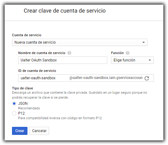 Create_ServiceAccount_1