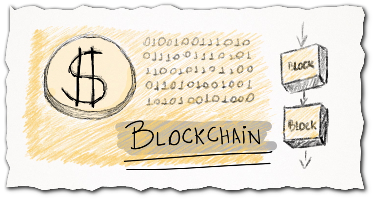 blockchain_illustration
