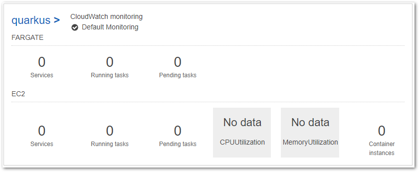 aws_cluster_created.png