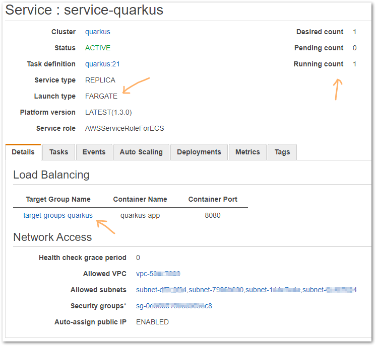 aws_service_created_details