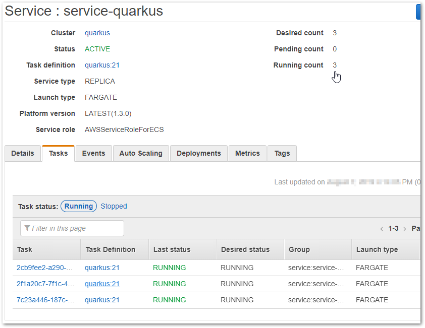 aws_service_scaledOut_details
