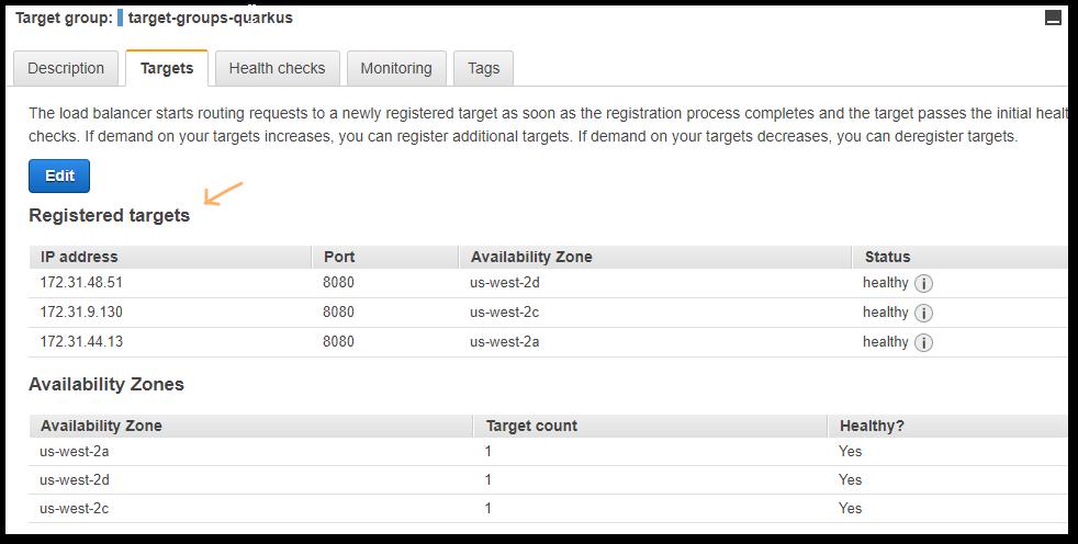 aws_targetgroup_targets_afterScalingOut