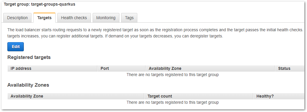 aws_targetgroup_targets_empty