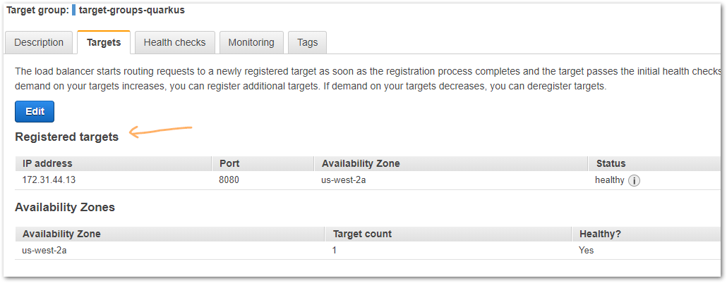 aws_targetgroup_targets_withTargets