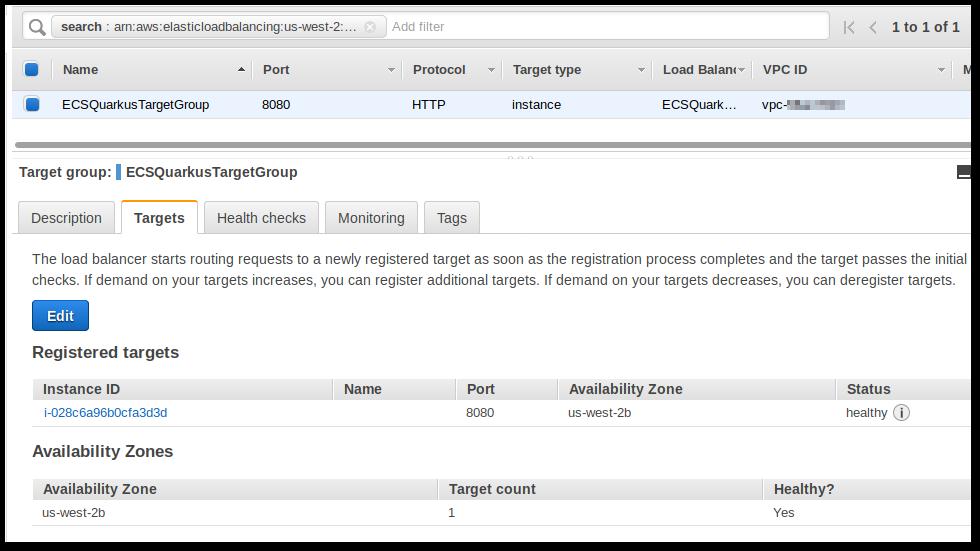 targetGroups-EC2Instances-AddListeners.png