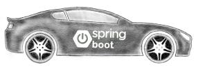 SpringBoot.png